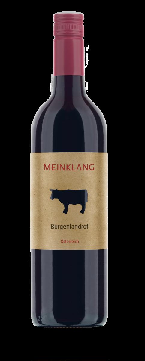 Burgenlandred