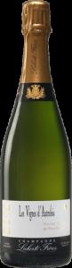 coeurs-de-terroir-les-vignes-d-autrefois-extra-brut-2012-min