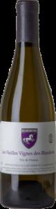 mark-angeli-les-vieilles-vignes-des-blanderies-0x350