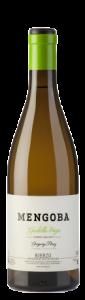 mengoba-blanco