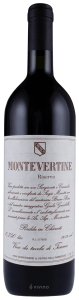 montevertine_bt